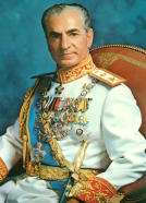 cropped-shah_of_iran.png